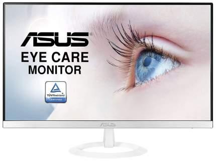 Монитор Asus VZ279HE-W