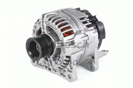 Генератор Bosch 0124325090
