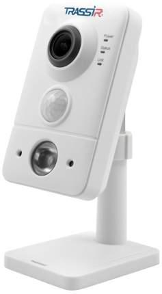IP-камера Trassir TR-D7141IR1