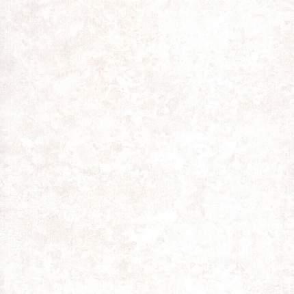 Флизелиновые обои Erismann 1764-01