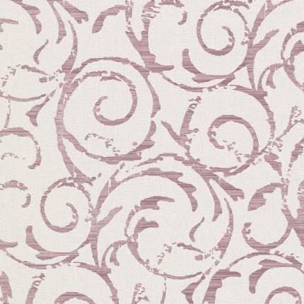 Флизелиновые обои Erismann 1772-16
