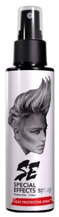 Спрей для термозащиты Egomania Special Effects Heat Protector Spray 110 мл