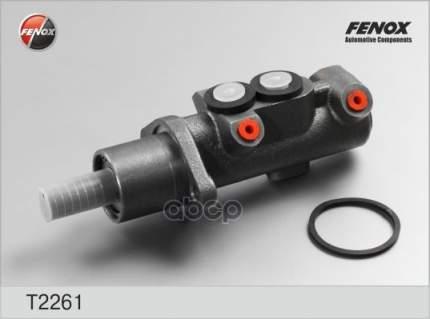 Тормозной цилиндр FENOX T2261