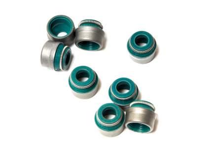 колпачки маслосъемные elring 467880