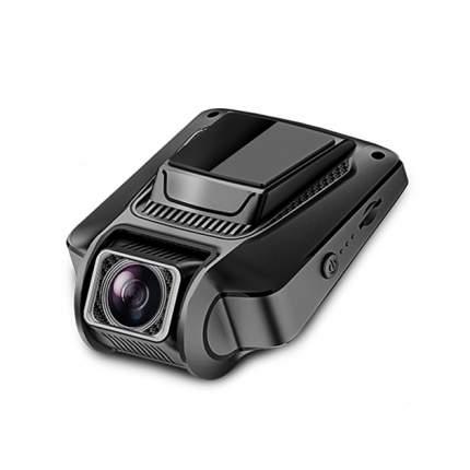 Видеорегистратор Street Storm CVR-8510W