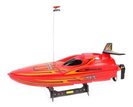 Радиоуправляемый катер Наша игрушка 3 канала MX-0007-14