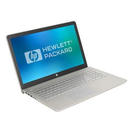 Ноутбук HP Pavilion 15-cc103ur 2PN16EA