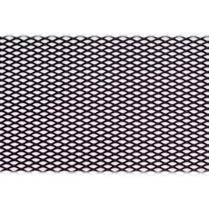 Сетка универсальная arbori ЭКО, размер ячейки 10 мм (ромб), 250х1000, компл. 50 шт.