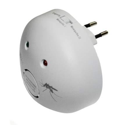Отпугиватель для комаров WT301 8х10х9см