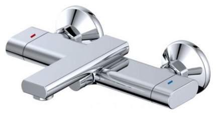 Смеситель для ванны и душа Osgard Smart 53326
