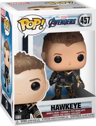 Фигурка Funko POP! Marvel: Avengers: Hawkeye