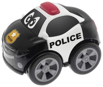 Турбо-машинка Chicco Police