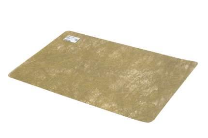 Подставка Hans & Gretchen 28HZ-9051 43.5x28.5см полимер