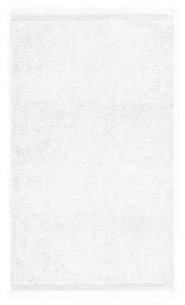 Полотенце для лица, полотенце для ног, полотенце для рук Move Superwuschel-Uni белый