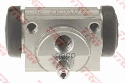 Тормозной цилиндр TRW/Lucas BWF354