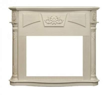 Деревянный портал для камина Real-Flame Sofie 26 WT