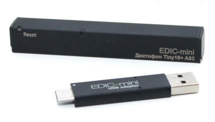 Edic-mini TINY16+ A82,