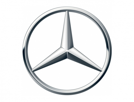 Вал рулевой MERCEDES-BENZ A2054620478