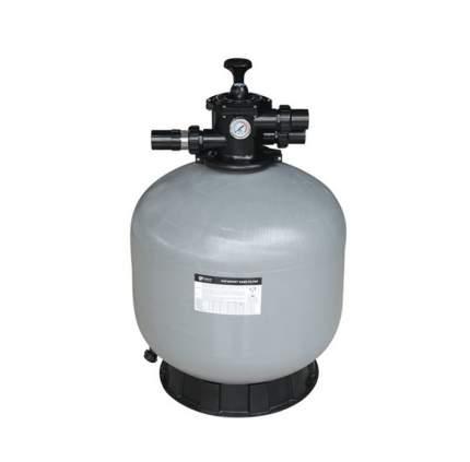 Песочный фильтр для бассейна Aquaviva V700