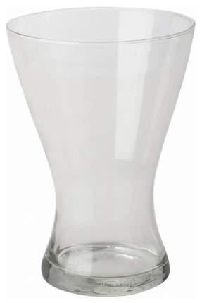 Ваза Hoff Вамп 20 см