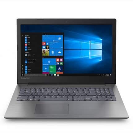 Ноутбук Lenovo IdeaPad 330-15IKBR/81DE02VRRU