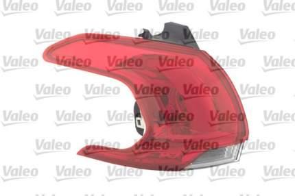 Задний фонарь VALEO 045176