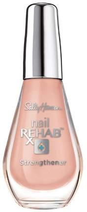 Лак для восстановления Sally Hansen Nail Rehab Strengthener