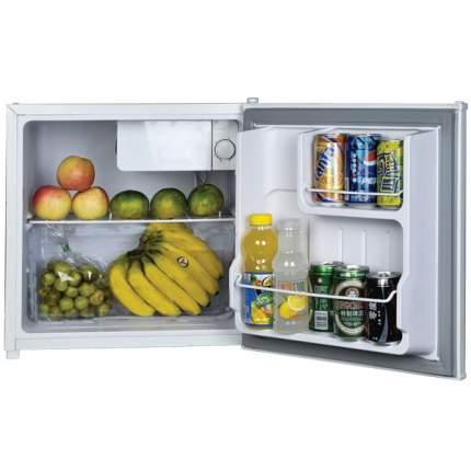 Холодильник Supra RF-54 White