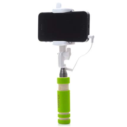 Монопод для смартфона Harper SO-200 Green