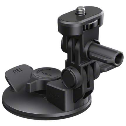 Крепление для экшн-камеры Sony VCT-SCM1