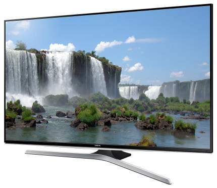LED Телевизор Full HD Samsung UE48J6300AU