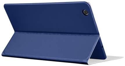 "Чехол Lenovo для Lenovo Tab 2 A10-30 10"" Blue"