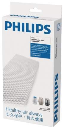 Картридж для воздухоувлажнителя Philips HU4102/01
