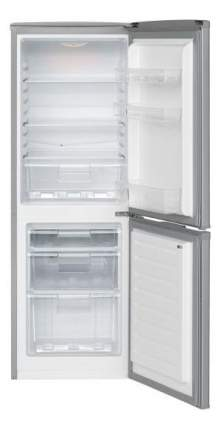 Холодильник Bomann KG 320 Silver