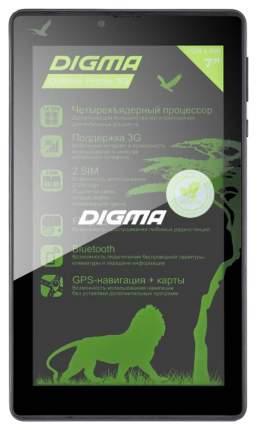 Планшет DIGMA TT7000PG