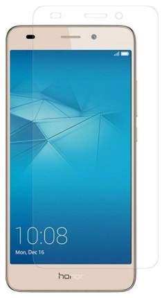 Пленка Huawei для Honor 5C