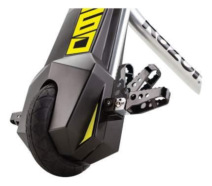 Электробайк razor powerrider 360