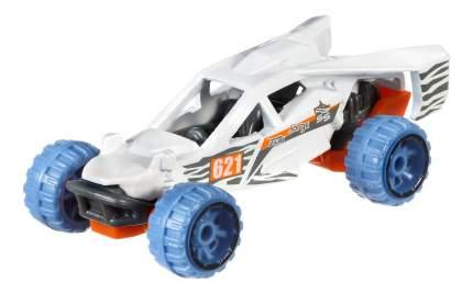 Машинки Hot Wheels Snow Stormers 1806 DVF88