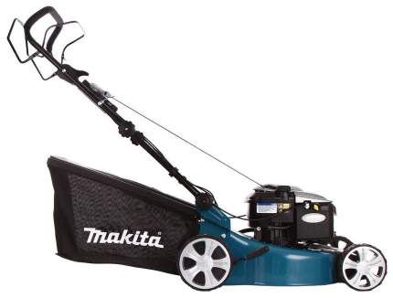 Бензиновая газонокосилка Makita PLM4622N