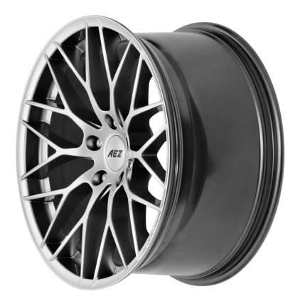 Колесные диски AEZ Antigua R18 8J PCD5x120 ET30 D72.6 (AANG9HA30)