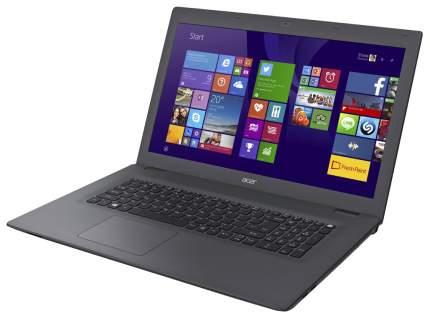 Ноутбук Acer Aspire E 17 E5-772G-32CD NX.MV9ER.004