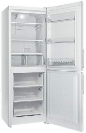 Холодильник Indesit EF 16 D White