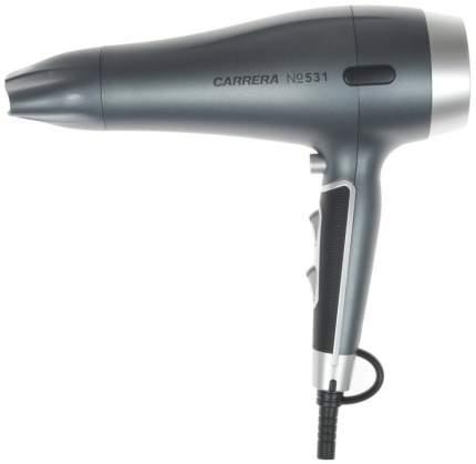Фен Carrera CRR-531 Silver