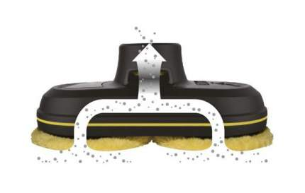 Робот-мойщик окон Hobot  198 Black