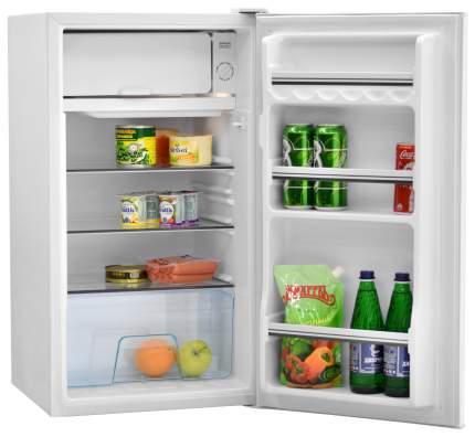 Холодильник NORD DR 90 White