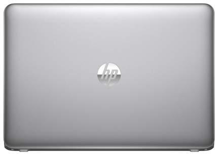 Ноутбук HP ProBook 455 G4 (Y8A72EA)