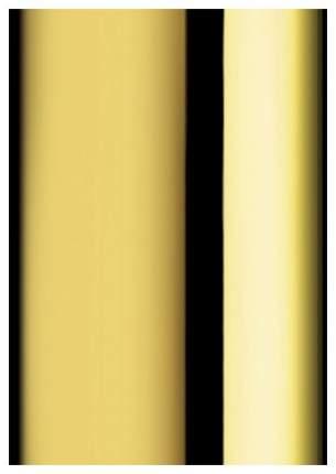 Дозатор Omoikiri OM-02-PVD-G золото (4995005)