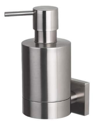 Дозатор для мыла Spirella Nyo 1015421