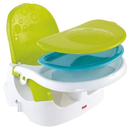 Стульчик для кормления Fisher-Price Baby Gear (BMM90)