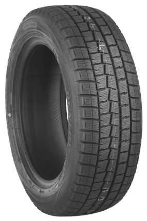 Шины Dunlop J Winter Maxx WM01 215/70 R15 98T